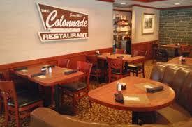 Image Result For Colonnade Restaurant Atlanta Atlanta Restaurants Restaurant Visit Atlanta