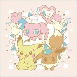Pokemon おしゃれまとめの人気アイデア Pinterest 公美 尾崎 ポケモン かわいい ポケモン かわいい