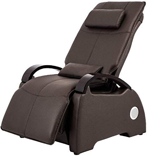 Amazing Offer On Titan Chair Ti Cloud Comfort Inversion Chair