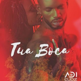 Adi Cudz Tua Boca 2020 Download Mp3 En 2020 Avec Images