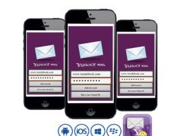 Yahoo Mail Login Yahoo Mail Login Page Www Yahoomail Com Trendebook Mail Login Free Stuff By Mail Login Page