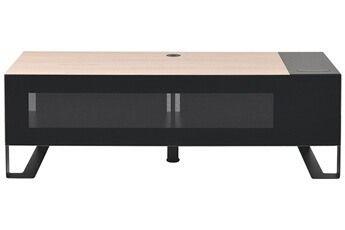 Meuble Tv Erard Meuble Naga 1400 Nordic Trappe Meuble Meuble Tv Et Mobilier De Salon