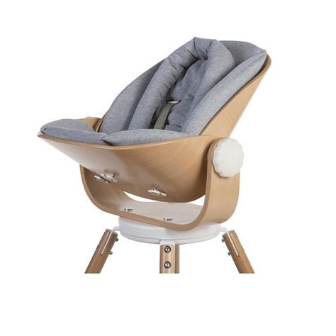 Kinder Stuhlauflage Melinda Newborn Harriet Bee Seat Cushions Cushions Kids House
