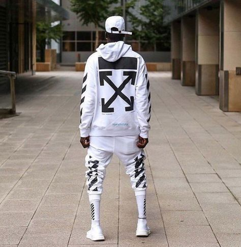 https://www.instagram.com/thefashionsurgeons/  Click the link to become a HypeBeast and to get some serious streetwear inspiration on Supreme Clothing, Bape, Off White, Gucci, Louis Vuitton, Adidas, Champion, Tommy Hilfiger, Nike, Yeezys and many many more streetwear brands!  Instagram @thefashionsurgeons