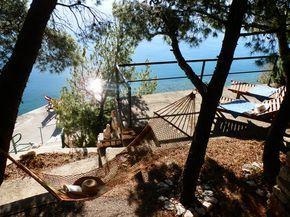 Kroatien Dreams Direkt Am Meer Ferienhaus Kroatien Ferienhaus Kroatien Am Meer Ferienwohnung Am Meer
