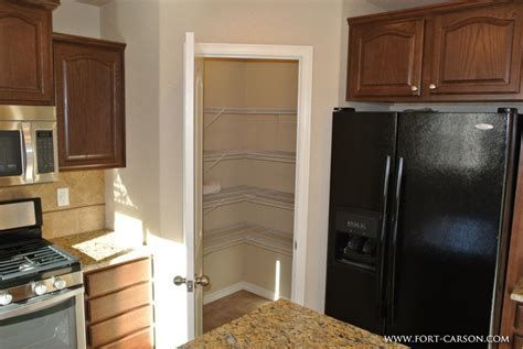 Corner Pantry Closet Next To Fridge Closet Corner Fridge Kitchen Pantry Cabinets Next To Fridge Corner Kitchen Pantry Corner Pantry Kitchen Pantry Design