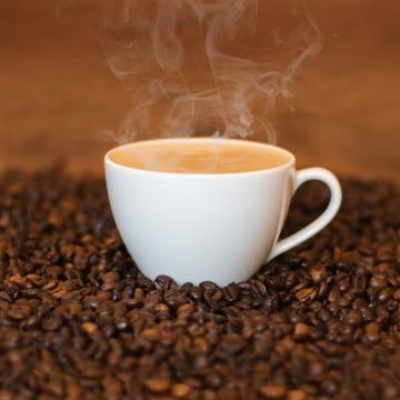 top 5 fogyókúrás tea)