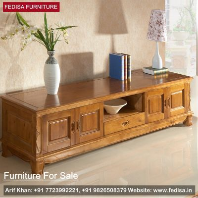Wooden Sofa Set Sofa Set For Hall Buy Sofa Set Online Fedisa Wooden Sofa Set Sofa Set Retro Sofa