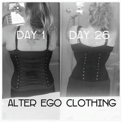 Extreme Waist Trainer With Adjustable Belts - OhioDepot