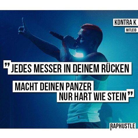 20 Deutschrap Zitate #2 - CONN3CTOR KONTRA K...  #CONN3CTOR #Deutschrap #KONTRA #Zitate
