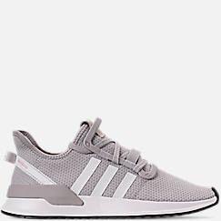 women's u_path run casual sneakers from finish line