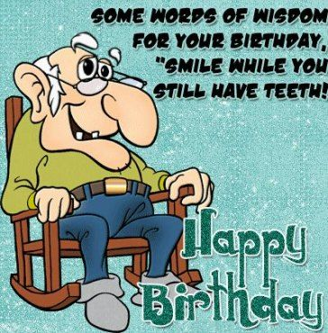 Best Funny Happy Birthday Meme Guys Thoughts 39 Ideas Funny Happy Birthday Pictures Funny Happy Birthday Images Happy Birthday Quotes Funny