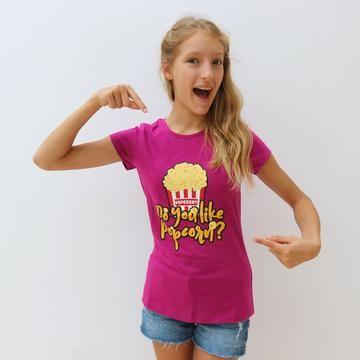 Girls Sis Vs Bro Celebrity Dads Bro Gamer Girl