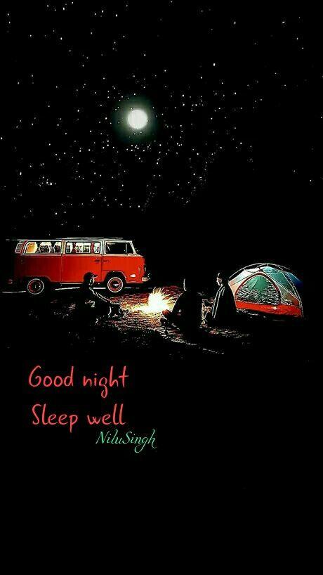 Pin By Neelu Singh On Good Night Best Iphone Wallpapers Iphone
