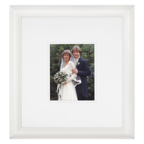 Online Shopping Bedding Furniture Electronics Jewelry Clothing More Wedding Frames Buy Picture Frames Frames On Wall