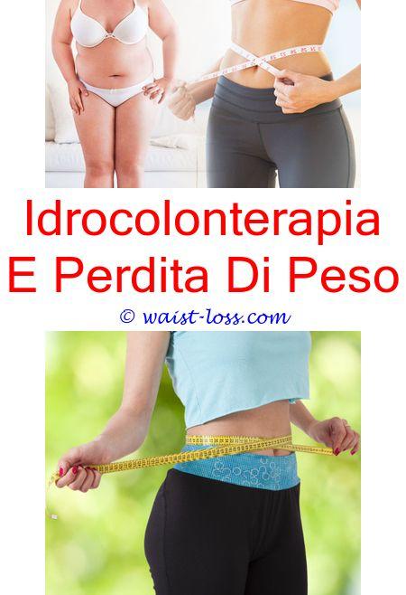 dieta alla papaia per perdere peso e perdere peso velocemente