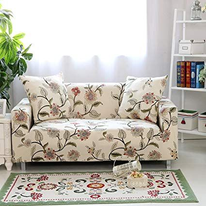 Courageous Couch Slipcovers Amazon New Couch Slipcovers Amazon