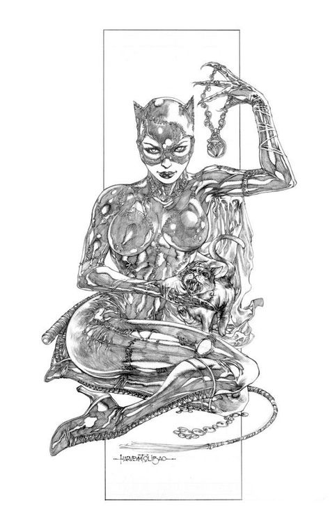 Batman Returns Coloring Book Spectacular Pages Printable Fcbaadafffac Sexy Catwoman