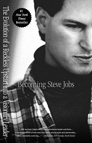 Characteristics Of Steve Jobs That Made Him Successful Part 4 7 Mom Behind The Curtain Steve Jobs Book Summaries Book Of Job