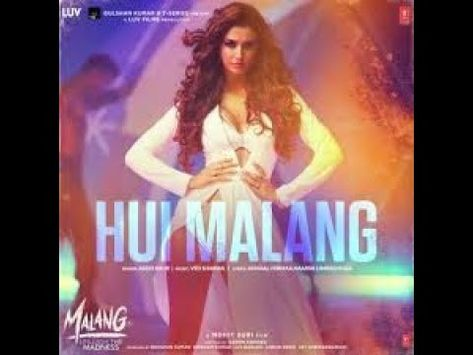 Pin On Super Hit Songs