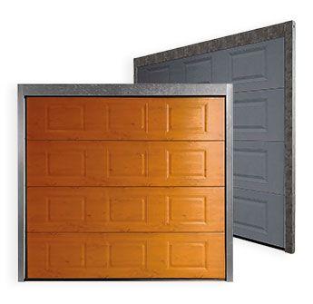 Perfect best porte garage brico depot ideas on pinterest - Mr bricolage orleans ...