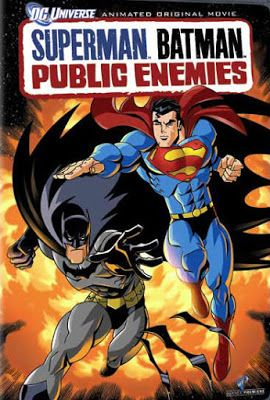 How To Arsenio Lupín 75 Historias Esenciales De Superman Por ñoño Cool Parte 2 De 3 Dc Comics Peliculas Dc Comics Novelas Gráficas