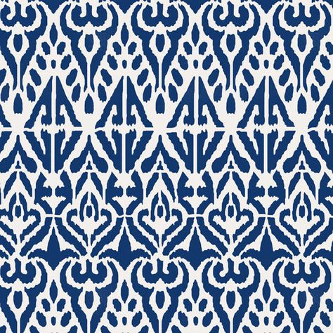 Marokkanische Kachel Muster Schablone-Startseite Dekorativ Wandfarbe,Stoffe Usw