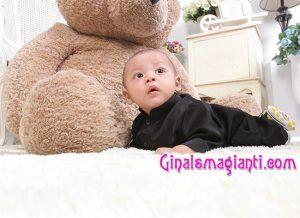 Kumpulan Nama Bayi Perempuan Islam Rangkaian Dalam Al Quran - Halaman 2 | Nama  bayi laki-laki, Nama anak perempuan, Nama anak