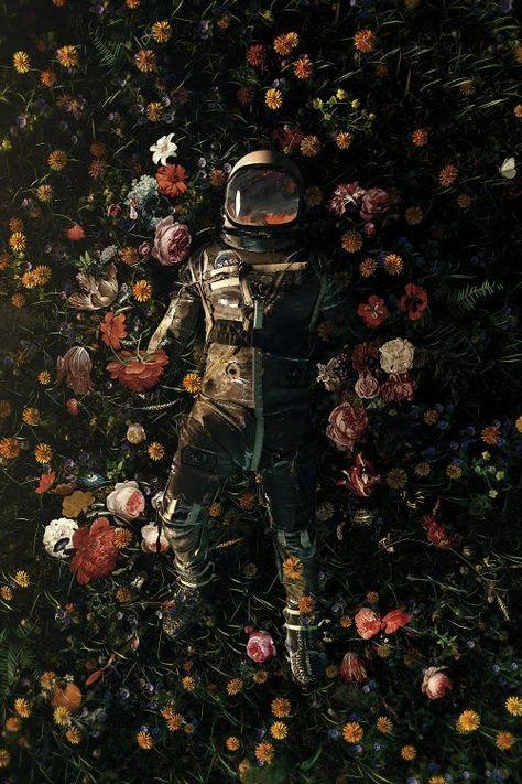 Space Artwork, Wallpaper Space, Dark Wallpaper, Galaxy Wallpaper, Canvas Artwork, Canvas Prints, Art Prints, Space Space, Retro Wallpaper