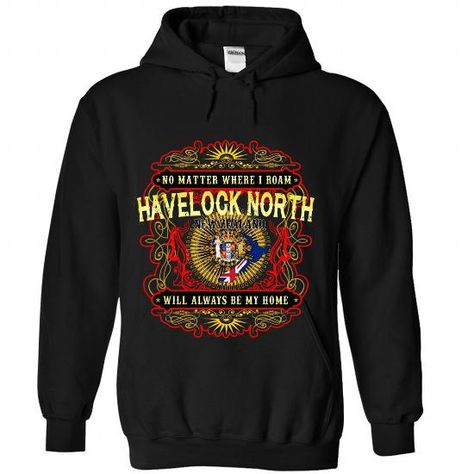 Havelock North - #men shirts #army t shirts. SAVE => https://www.sunfrog.com/No-Category/Havelock-North-2499-Black-Hoodie.html?id=60505
