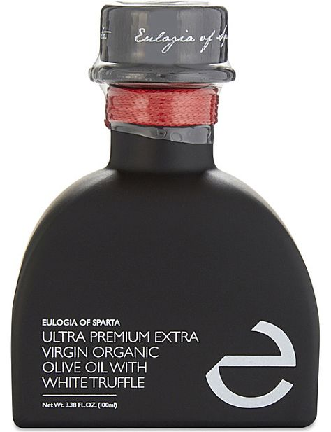 Ultra Premium Extra Virgin Olive with