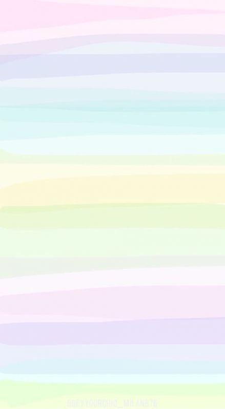Wall Paper Tumblr Backgrounds Pastel 61 Best Ideas Objek Gambar Latar Belakang Kertas Dinding