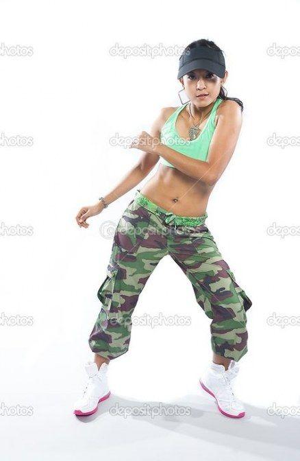 34 Best Ideas Hip Hop Dancing Poses Swag Dancing Dance Picture