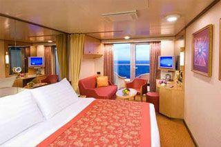 Ms Volendam Cabins U S News Best Cruises Holland America Cruise Kids Cruise Vacation