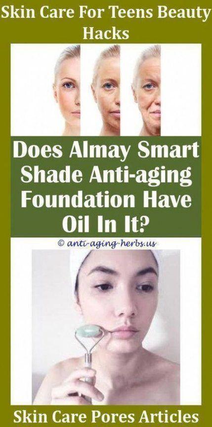 Best Skin Bare Tips Pores Articles Ideas Skin Care Wrinkles Skin Care Dark Spots Eye Skin Care
