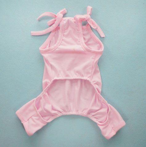 Dog Cloth Shower Curtain Dog Clothes Under 5 #dogstagram #doginstagram #DogClothes