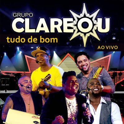 PAGODE DO CD 2014 BAIXAR TURMA