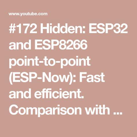 Esp32 Tasmota Firmware