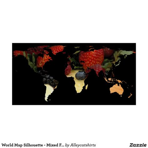 World map silhouette sailing round the world poster world map world map silhouette sailing round the world poster world map silhouette pinterest silhouette and rounding gumiabroncs Gallery