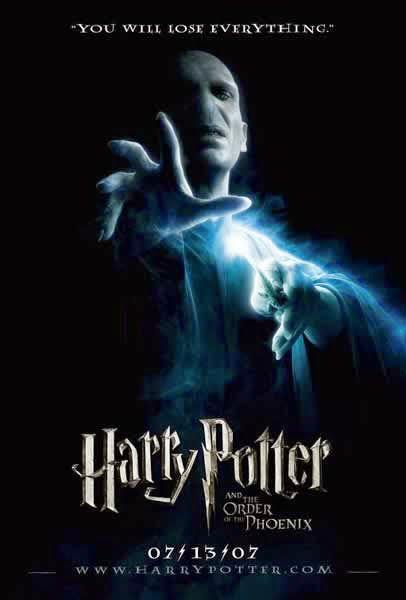 Poster Voldemort Harry Potter Y La Orden Del Fenix Harry Potter Las Reliquias Y Varitas Peliculas De Harry Potter Lord Voldemort Fotos De Harry Potter