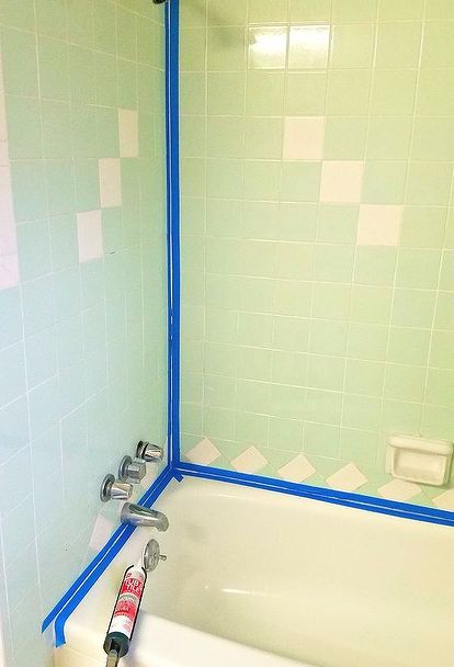 How To Get Rid Of Mold Mildew In A Shower Mold In Bathroom Shower Mold Simple Bathroom