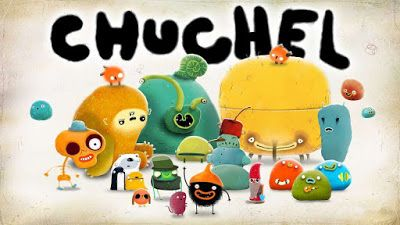 CHUCHEL APK + Data Android Free Download – Mod Apk Free