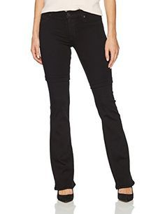 a6bdb327752 ♧ Hudson Lou Lou olive crop tuxedo jeans 24 This is a pair of ...
