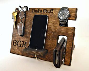 Dad Gift Birthday Fathers Day Dads Gifts