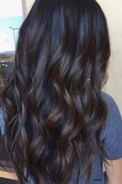 Highlights Brown Hair Highlights Brown Lights Highlights Brown Hair Dark Lo In 2020 Highlights Brown Hair Balayage Brown Hair With Highlights Brown Hair Balayage