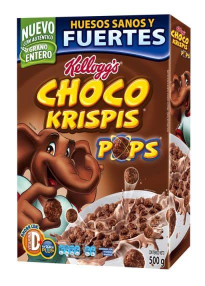 42 Ideas De Cereales Disenos De Unas Diseño De Envases Diseño De Envases Para Alimentos
