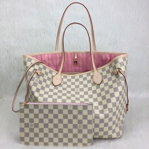Pin On Purses Bags
