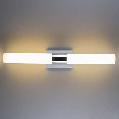 modern bathroom lights Google Search (With images) | Led