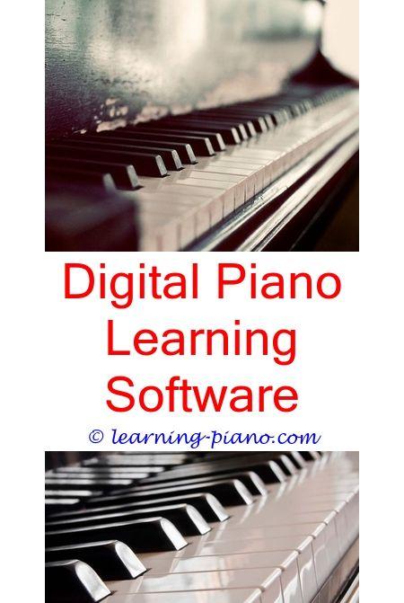Learn To Play Piano Free | Learn Piano Easy | Piano, Piano teaching