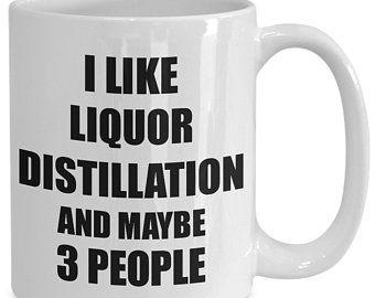 Do Look Like A People Person Funny Design Novelty Gift Idea Coffee Tea Mug Cup